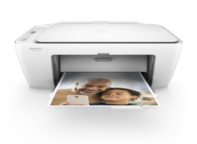 Hp Deskjet 2652 Download