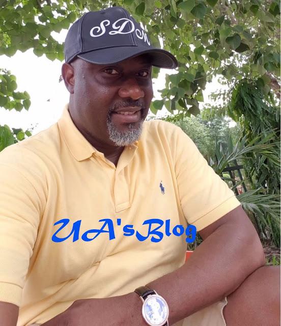 Dino Melaye's recall: Apathy trails exercise in Kogi