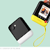 Kamera Instan Modern Polaroid