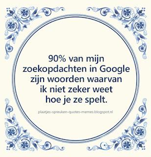 goede teksten in het nederlands