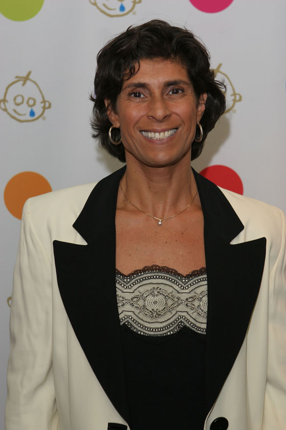 Cleavage Fatima Whitbread 2 Olympic medals in javelin throw nudes (67 pictures) Young, Snapchat, braless