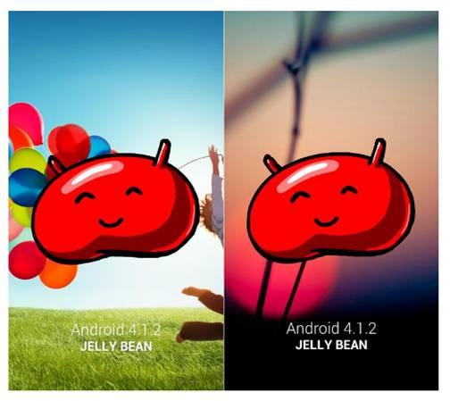 JellyBean.jpg