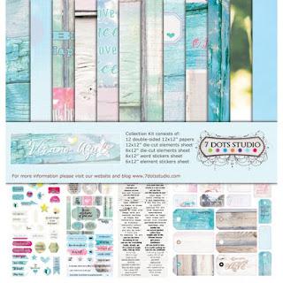 http://7dotsstudio.com/retailstore/verano-azul