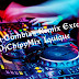 PACK CUMBIAS Remixes & megamix DjChipyMix