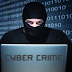 Trust In Brands Lost Due To Cybercrime, Report Says