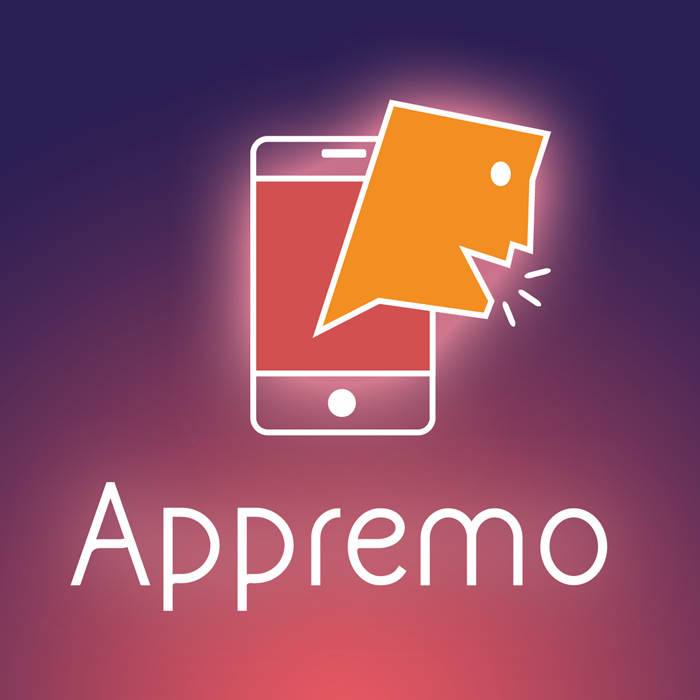 Review Apps and get paid Appremo