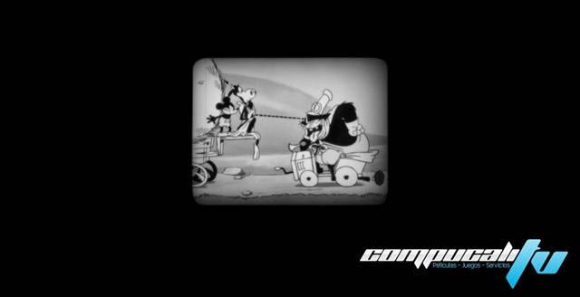 Walt Disney Animation Studios Short Film 1080p Latino
