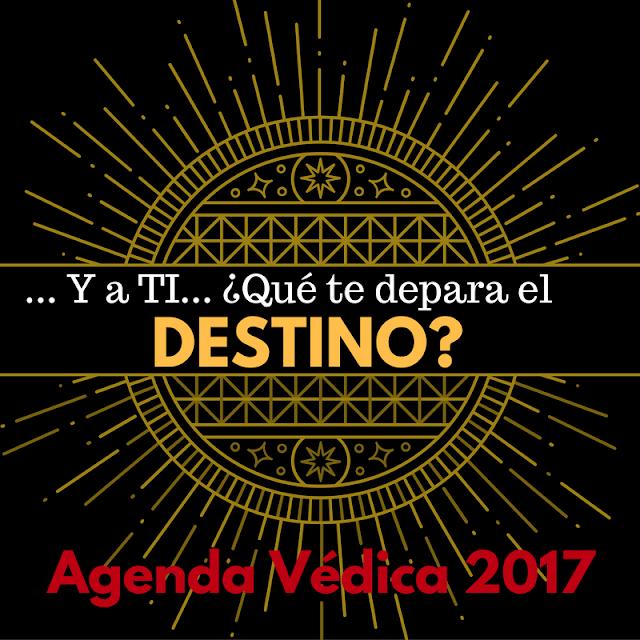 lectura del tarot 2017, astrología tarot, tarot curso y consultas, astrología védica, consulta tarot, registros akáshicos y astrología,