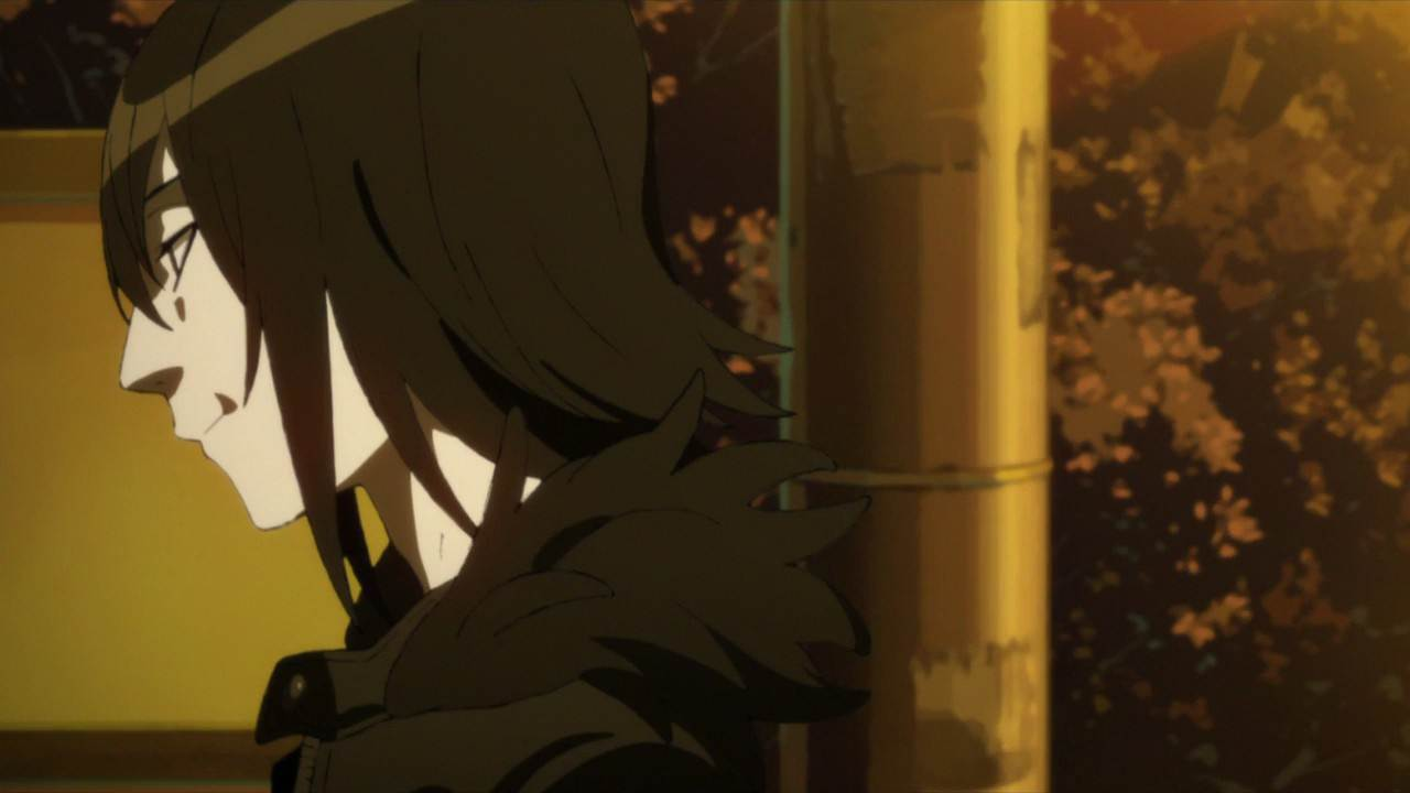 Occultic Nine cap`4 Sub Español