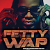 Fetty Wap Wayne Out Tour | Tickets Available Now / .@FettyWap + .@peterjackson905