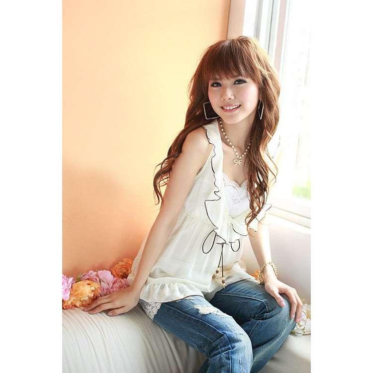 Asian Clothing Fashion 13