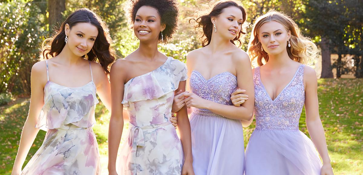 Matrimonio In Primavera Come Vestirsi : Come vestirsi a un matrimonio abiti da cerimonia per la