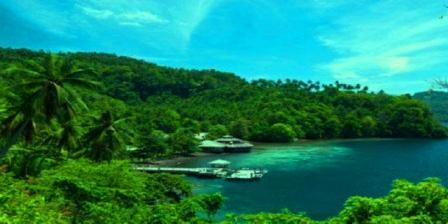 Pulau Lembeh pulau lembeh sulut pulau lembeh wikipedia pulau lembeh sulawesi utara pulau lembeh resort pulau lembeh