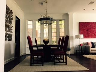 dallas interior designer hadley and harriet designs