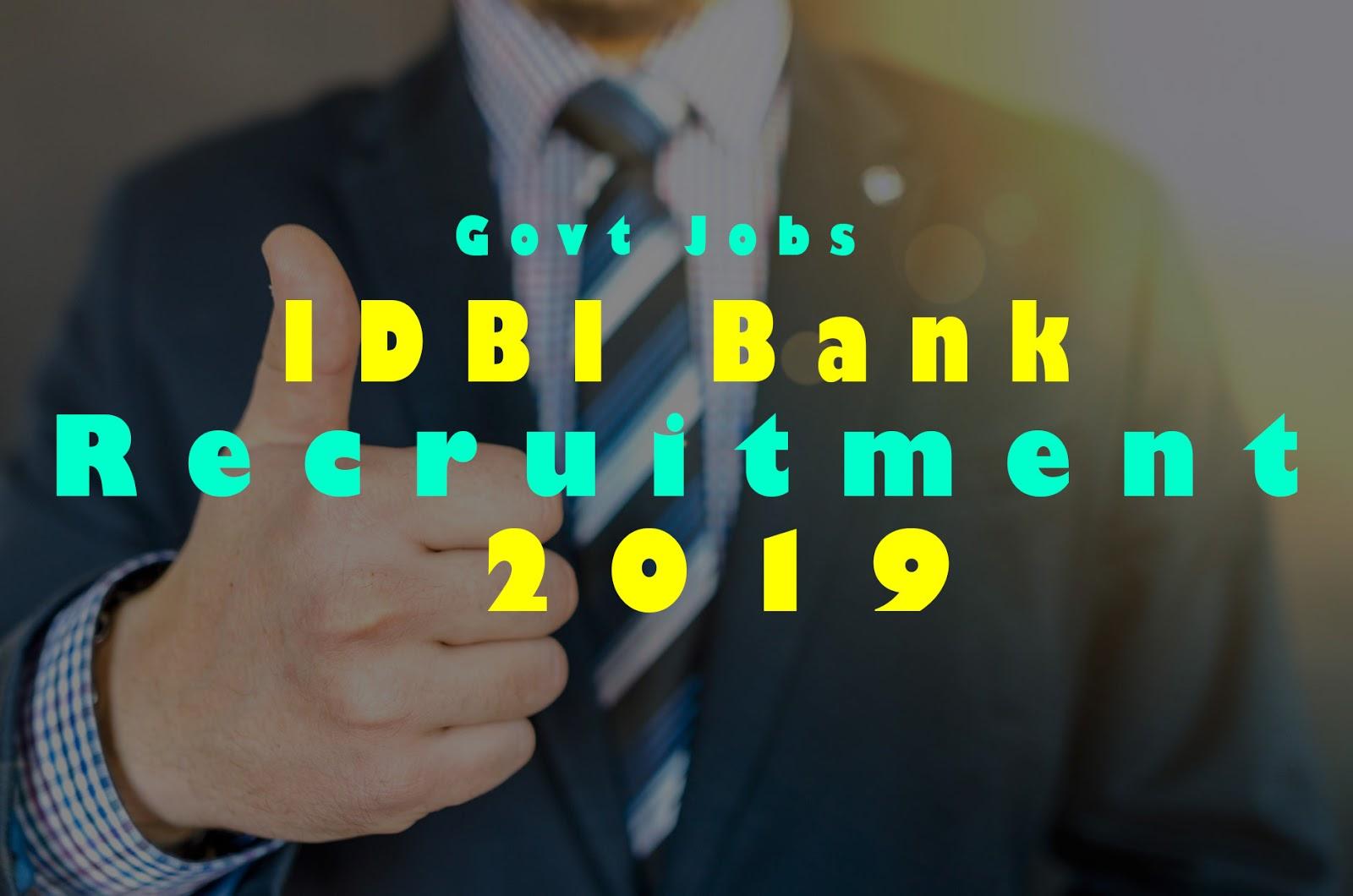 Tek Panti - Latest Jobs Alert 2019, Latest Current Affairs 2019
