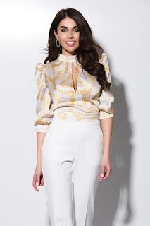 bluza-dama-cu-model-original-6