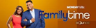 http://www.bouncetv.com/shows/family-time/