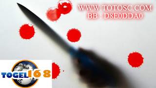 [Image: pizap.com15392198358141.jpg]