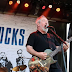 "R.I.P. : ""Pete Shelley"", vocalista do Buzzcocks, morre aos 63 anos"