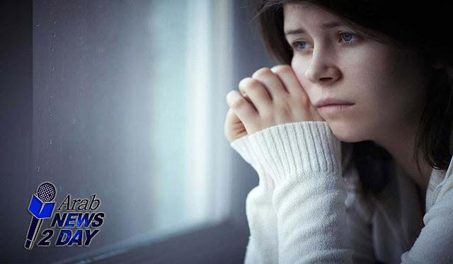 ماهو الاكتئاب وكيفية الخروج منه ArabNews2Day