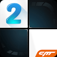 Download Piano Tiles 2 Mod Apk Free Shopping Unlocked