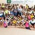 Projeto educacional ji-paranaense na final Nacional do Prêmio Itaú-Unicef