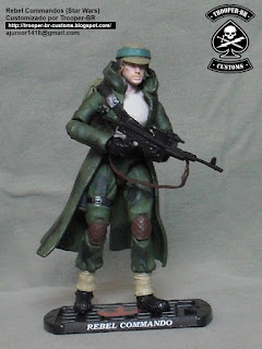 gi joe custom action figures 3