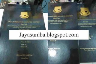 http://jayasumba.blogspot.com/2017/04/jasa-jilid-hard-cover-tercepat-termurah.html