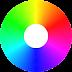 color wheel กงล้อสีค่าสีสำหรับนักสร้างสื่อและเว็บไซต์