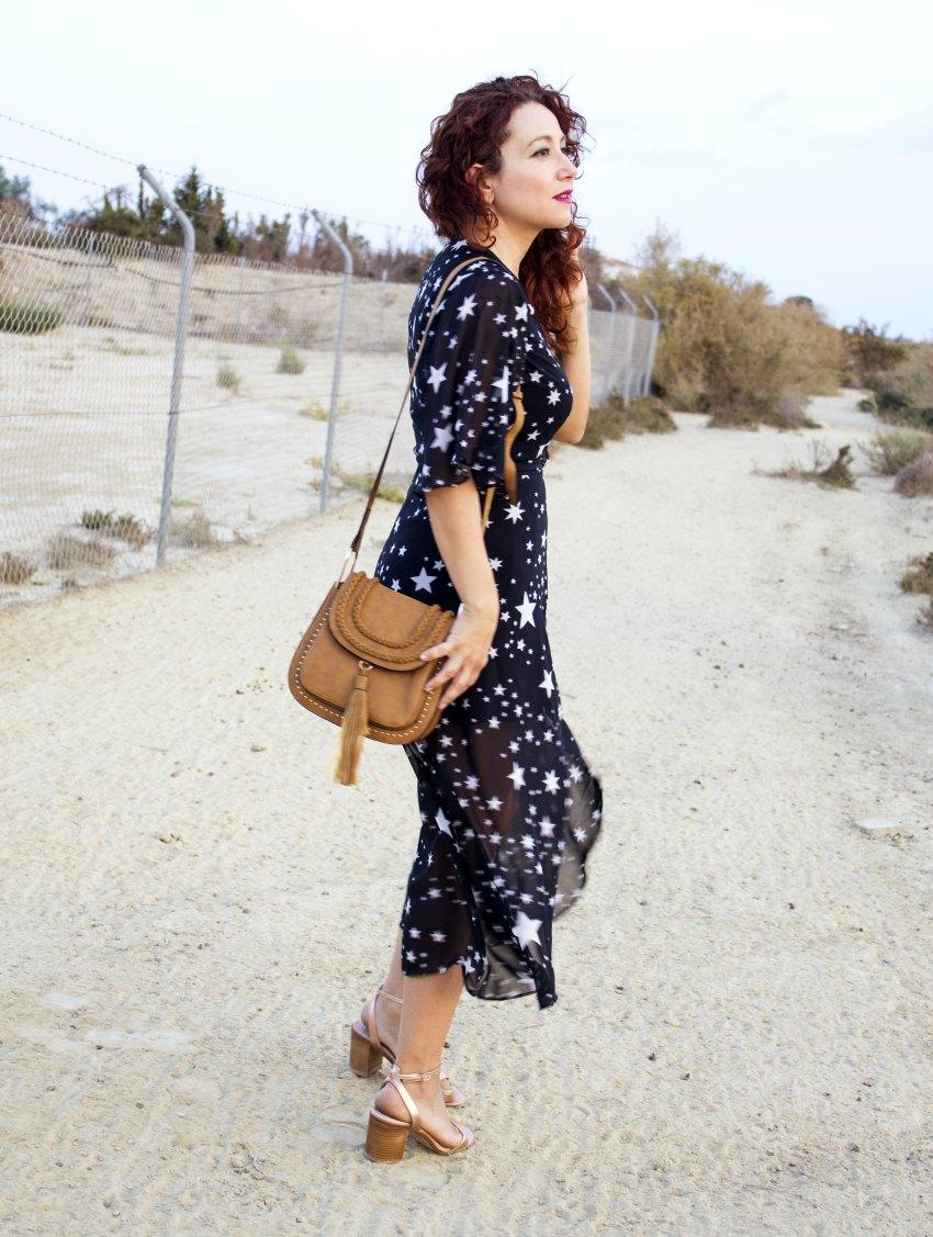 melange_boutique_fashion_blog_de_moda_vestido_estrellas_bolso_chloe_tendencias_sammydress_septiembre_4