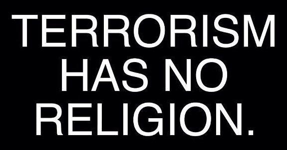 Menyoal Serangan Teroris di Perancis tanpa Harus Apologetis