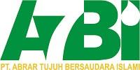 Jatengkarir - Portal Informasi Lowongan Kerja Terbaru di Jawa Tengah dan sekitarnya - Lowongan Kerja di PT Abrar Tujuh Bersaudara Islami Sukoharjo