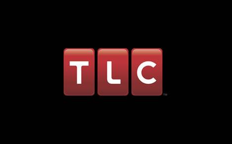 TLC Ao Vivo - Receitas Fáceis de Fazer