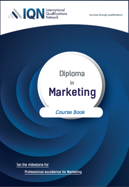international marketing study guide If you are searched for a book international marketing 10th edition study guide in pdf format, in that case you come on to correct website we furnish the full variation of this book in djvu, epub, pdf, txt.