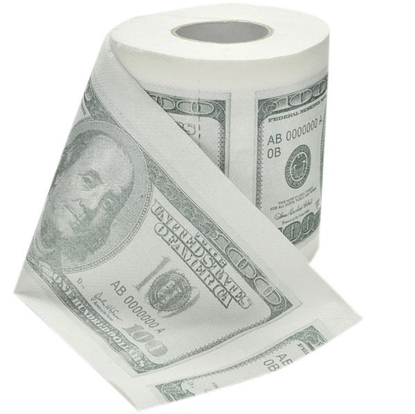 Tuvalet Kağıdına Zam! 60 TL Oldu: Sosyal Medya Onu Konuşuyor - Kurgu Gücü