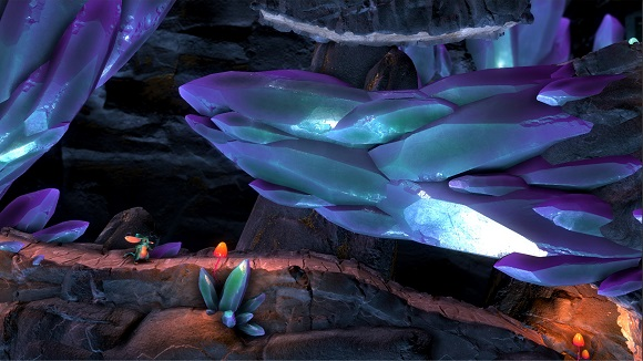 macrotis-a-mothers-journey-pc-screenshot-www.ovagames.com-5