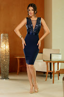 rochie-de-seara-diva-collection-by-zonia-5