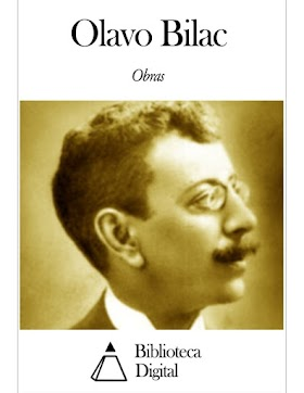Contos para Velhos - Olavo Bilac