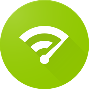 Network Master – Speed Test v1.9.76 [Mod VIP] APK