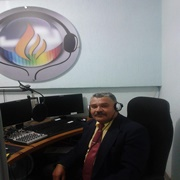 Rádio Abeiju - Web rádio - Peruíbe / SP