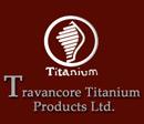titanium - ttp