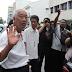 Akaun Bank Exco DAP P.Pinang RM2 Juta Dibekukan SPRM