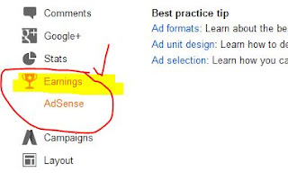 Tanda Blog Bisa Diterima Jadi Publisher Google Adsense