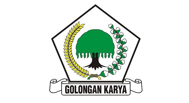 Putusan MA Menangkan kubu ARB, Partai Golkar Bandung Gelar Konsolidasi