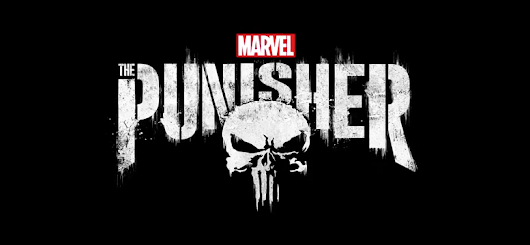 Overdose di Trailer: THE PUNISHER, TOMB RAIDER, MAZINGA and more
