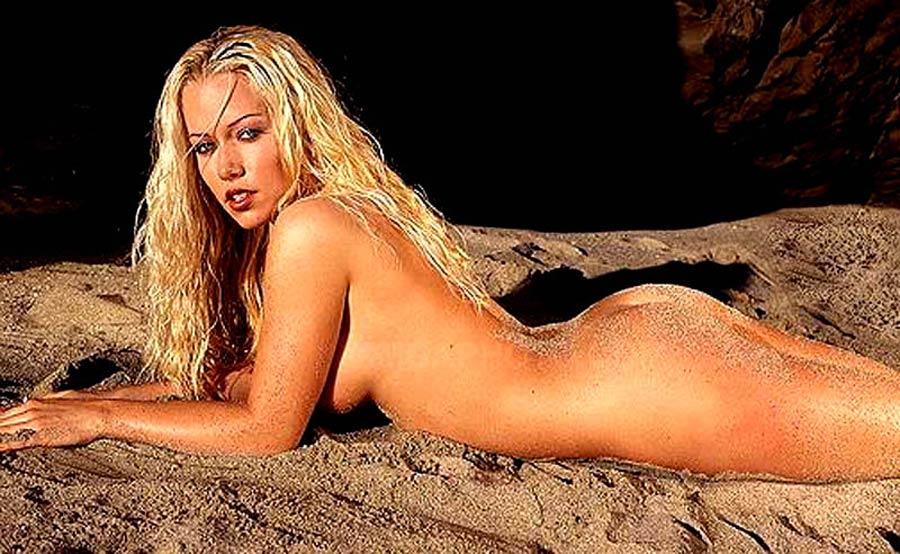 Nude naked celeb kendra wilkinson