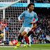 Raheem Sterling stars as Manchester City smash Southampton for six