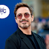 Biography: Robert Downey Jr. (Iron Man) || DYC Recognition Of The Month