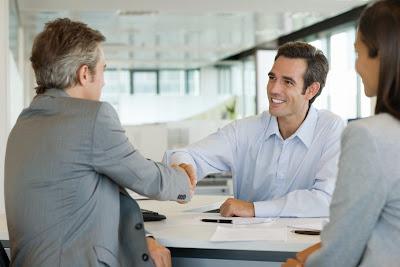 Mengenal Beberapa Metode Prospecting dalam Penjualan