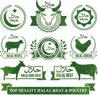 Organic halal meat calgary, woodbury fruit jar, organic 6th ave